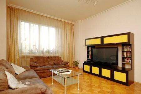 4 bedroom apartments for sale in Prague. Apartment - Prague, Czech Republic