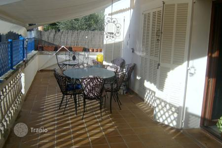2 bedroom apartments for sale in Calvia. Apartment - Calvia, Balearic Islands, Spain