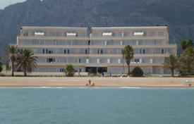 3 bedroom apartments for sale in Denia. Apartment – Denia, Valencia, Spain