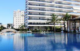 Apartments for rent with swimming pools in Spain. Apartment – Valencia, Spain