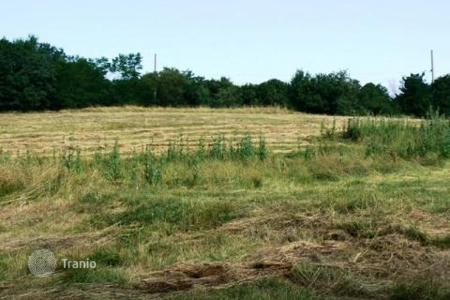 Agricultural land for sale in Mountains in Bulgaria. Agricultural - Bankya, Sofia-grad, Bulgaria