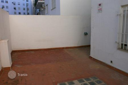 Foreclosed 4 bedroom apartments for sale in Valencia. Apartment – Valencia (city), Valencia, Spain