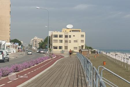 Commercial property for sale in Cyprus. Business centre – Larnaca (city), Larnaca, Cyprus