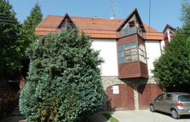 Houses for sale in Pécsvárad. Detached house – Pécsvárad, Baranya, Hungary