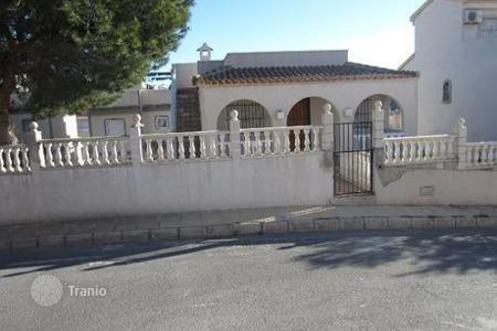 Bank repossessions houses in Valencia. Detached house - Alicante, Valencia, Spain
