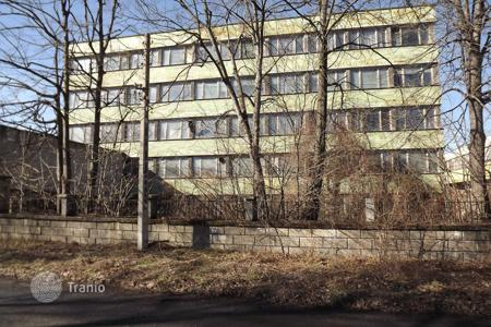 Commercial property for sale in Gabrovo. Business centre – Gabrovo (city), Gabrovo, Bulgaria