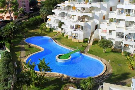 Apartments for sale in Cala Vinyes. Apartment - Cala Vinyes, Balearic Islands, Spain