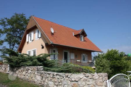 Property for sale in Rezi. Detached house - Rezi, Zala, Hungary