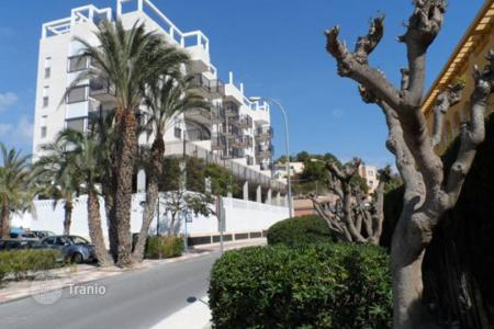 Cheap apartments for sale in El Campello. Apartment of 3 bedrooms in El Campello