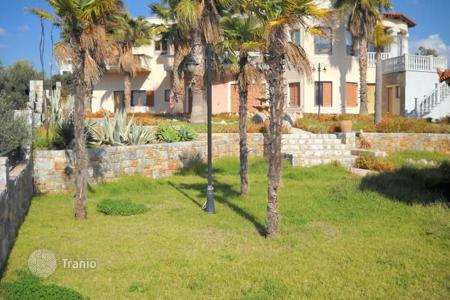 Luxury 4 bedroom houses for sale in Chania. Villa – Chania, Crete, Greece