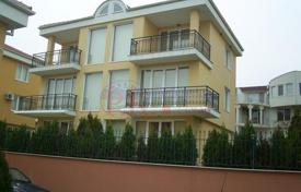 Houses with pools by the sea for sale in Burgas. Detached house – Sveti Vlas, Burgas, Bulgaria