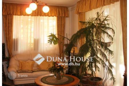 Residential for sale in District II. Detached house – District II, Budapest, Hungary