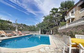 Villa – Vallauris, Côte d'Azur (French Riviera), France for 850,000 €