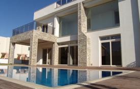 4 bedroom houses by the sea for sale in Limassol (city). Villa – Germasogeia, Limassol, Cyprus