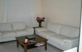Cheap 1 bedroom apartments for sale in Yeroskipou. 1 Bed Ground Floor Apt Yeroskipou