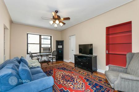 Apartments to rent in Upper West Side. Renovated Upper Westside One Bedroom Gem