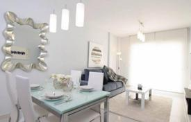 New home from developers for sale in Spain. New home – Alicante, Valencia, Spain