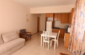 1 bedroom apartments by the sea for sale in Paphos. Apartment – Universal, Paphos (city), Paphos, Cyprus