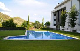 4 bedroom apartments by the sea for sale in Catalonia. Apartment – Sitges, Catalonia, Spain
