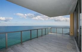 Property to rent in Florida. New home – Sunny Isles Beach, Florida, USA