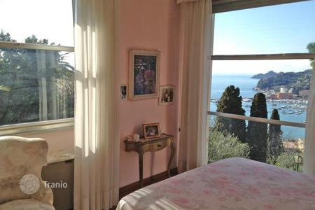 5 bedroom houses for sale in Liguria. Villa – Santa Margherita Ligure, Liguria, Italy