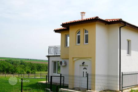 Residential for sale in Yunets. Townhome – Yunets, Varna Province, Bulgaria