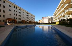 Residential for sale in Manises. Apartment – Manises, Valencia, Spain