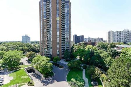 Apartments for sale in Canada. Apartment – Toronto, Ontario, Canada