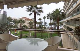 2 bedroom apartments to rent in Western Europe. Cnnes — Croisette — 2 Bedrooms — Sea View