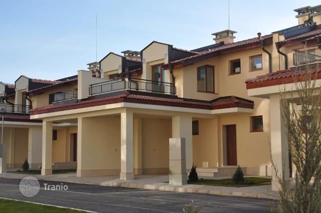 2 bedroom houses for sale in botevgrad buy two bed maysville ga 2 bedroom houses for sale movoto