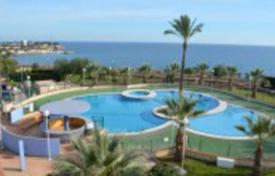 Coastal property for sale in Cabo Roig. Chalet – Cabo Roig, Valencia, Spain