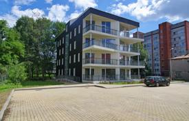 Residential for sale in Latvia. Country seat – Riga, Latvia