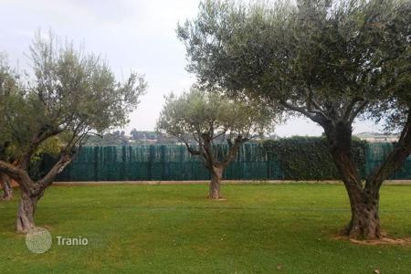 3 bedroom villas and houses to rent in Spain. Villa - Spain