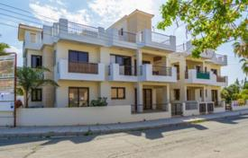 Apartments with pools for sale in Larnaca. Apartment – Pyla, Larnaca, Cyprus