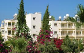 Residential for sale in Tomb of the Kings. Spacious 2 Bed Apartment Tombs of Kings