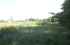 Development land for sale in Babite municipality. Development land – Babite municipality, Latvia