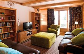 3 bedroom villas and houses to rent in French Alps. Chalet – Val d'Isere, Auvergne-Rhône-Alpes, France