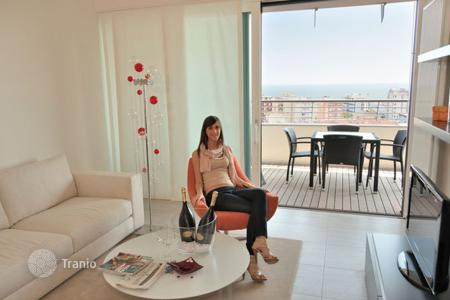 Residential for sale in Jesolo. The development in Piazza Drago is set in the heart of Jesolo