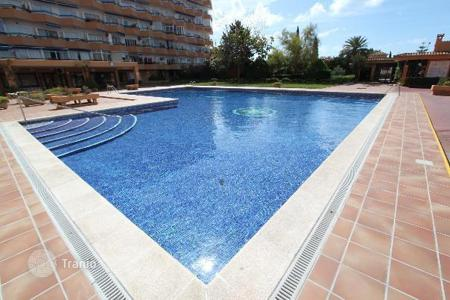 Cheap residential for sale in Majorca (Mallorca). Apartment – Son Caliu, Balearic Islands, Spain