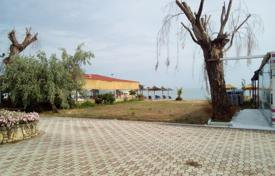 Property for sale in Sane. Shop – Sane, Administration of Macedonia and Thrace, Greece
