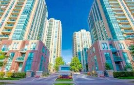 1 bedroom apartments for sale in Ontario. Apartment – Toronto, Ontario, Canada