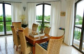 4 bedroom houses for sale in Spain. Villa with terrace and sea view, in Javea, Alicante, Spain