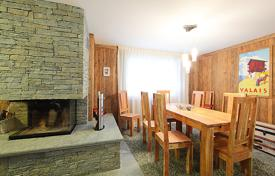 3 bedroom apartments to rent in Central Europe. Apartment – Zermatt, Valais, Switzerland