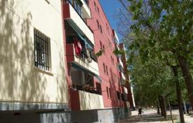 Foreclosed 4 bedroom apartments for sale in Madrid. Apartment – Meco, Madrid, Spain
