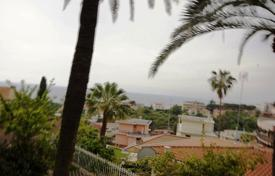 4 bedroom apartments for sale in Italy. Apartment – Sanremo, Liguria, Italy