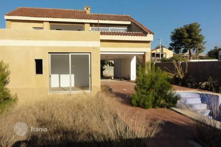 Bank repossessions houses in L'Eliana. Villa – L'Eliana, Valencia, Spain