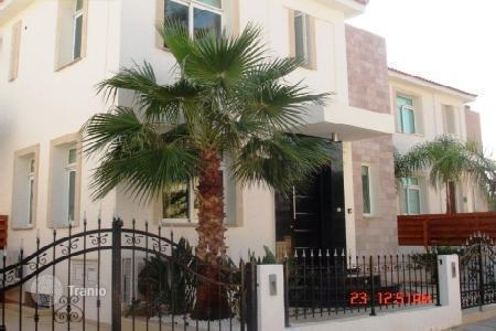 3 bedroom houses for sale in Northern Cyprus. Villa – Famagusta (Gazimağusa), Gazimağusa, Cyprus