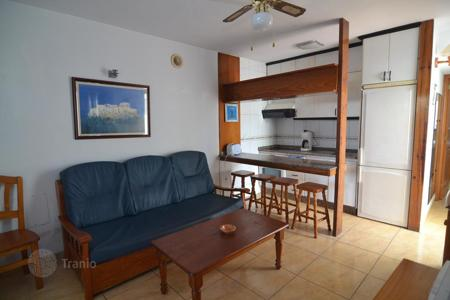 Residential for sale in Gran Canaria. Renovated Bungalow in Playa del Ingles