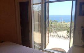 Houses for sale in Sanremo. Villa – Sanremo, Liguria, Italy