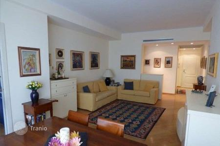 3 bedroom apartments for sale in Alassio. Comfortable apartment with a spacious terrace, near the beach, Alassio, Liguria, Italy